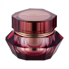It'S SKIN Prestige Crème Ginseng d'Escargot- PAKEND KATKI